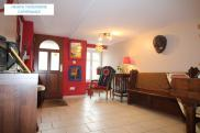 Maison La Mothe St Heray • 152m² • 6 p.