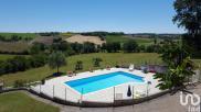 Maison Castanet • 260 m² environ • 7 pièces