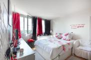 Appartement Savigny sur Orge • 41m² • 2 p.