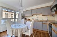Appartement Strasbourg • 97m² • 3 p.