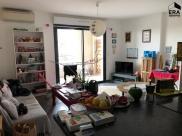 Appartement Furiani • 36 m² environ • 1 pièce
