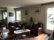 Maison Bergerac • 110m² • 5 p.