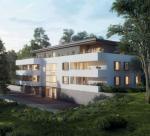 Appartement Mulhouse • 70m² • 3 p.
