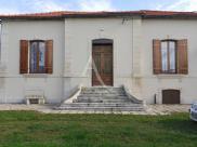 Maison Pons • 102m² • 3 p.