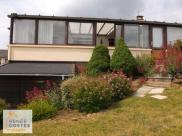 Maison Charleville Mezieres • 120m² • 7 p.