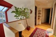 Maison Chaville • 150m² • 6 p.