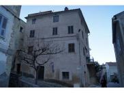 Maison Muro • 89m² • 5 p.