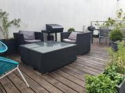 Maison Villeneuve d Ascq • 370m² • 11 p.