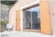 Villa Beaufort • 71m² • 3 p.