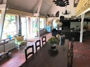Maison St Andre des Eaux • 340m² • 8 p.