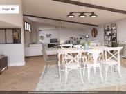 Maison La Seyne sur Mer • 245m² • 3 p.
