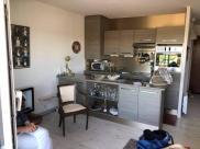 Appartement Courseulles sur Mer • 39m² • 2 p.
