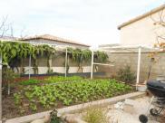 Villa Pia • 133m² • 5 p.