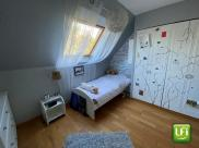 Maison Rennes • 175m² • 8 p.