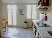 Appartement Nice • 81m² • 3 p.