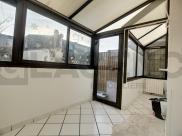 Maison Drancy • 78m² • 5 p.
