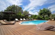 Location vacances Biot (06410)