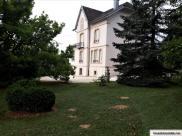 Maison Vesoul • 240m² • 11 p.