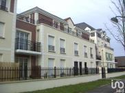 Appartement Magny le Hongre • 60m² • 3 p.
