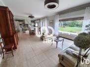 Maison Douai • 260m² • 7 p.