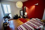 Appartement Perpignan • 119m² • 4 p.