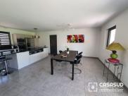 Villa Le Muy • 120m² • 4 p.
