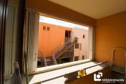 Appartement Grenoble • 59m² • 3 p.