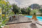 Maison Coutras • 168m² • 6 p.