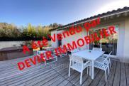 Villa Beaulieu • 128m² • 5 p.
