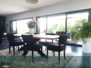 Maison Pont Audemer • 257m² • 7 p.