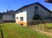 Terrain Fontaine • 4 000 m² environ
