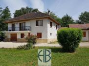 Maison Les Avenieres • 186m² • 11 p.