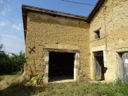 Maison Valence • 330m² • 9 p.