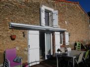 Maison Villefranche de Lauragais • 150m² • 6 p.
