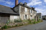 Maison St Remy la Varenne • 143m² • 6 p.