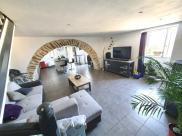 Maison Lancon Provence • 124m² • 4 p.
