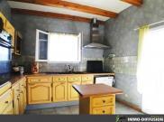 Maison Fontes • 242m² • 8 p.