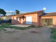 Maison Aspiran • 80m² • 4 p.