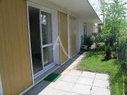 Appartement Chalon sur Saone • 89m² • 4 p.
