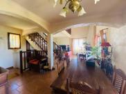 Maison Nice • 148m² • 5 p.