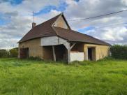 Maison Conches en Ouche • 66m² • 3 p.