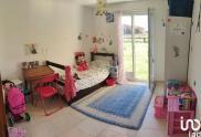 Maison Coutras • 181m² • 5 p.