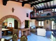 Maison Muret • 160m² • 5 p.