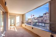 Appartement Irigny • 52m² • 2 p.