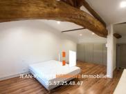 Immeuble Libourne • 216m²