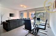 Appartement St Raphael • 86 m² environ • 3 pièces