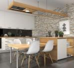 Appartement Mulhouse • 41m² • 2 p.