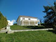 Maison Chassieu • 132m² • 5 p.