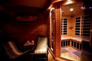 Maison La Plagne • 389 m² environ • 14 pièces
