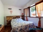 Maison Montfleur • 120m² • 5 p.